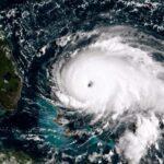 Тайфун Майсак загрожує Китаю і Південній Кореї проливними дощами і сильними вітрами