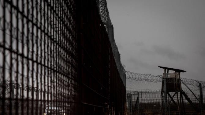 припинення незаконного перевезення мігрантів