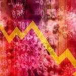 Рекордний спад економіки Греції на 15,2%