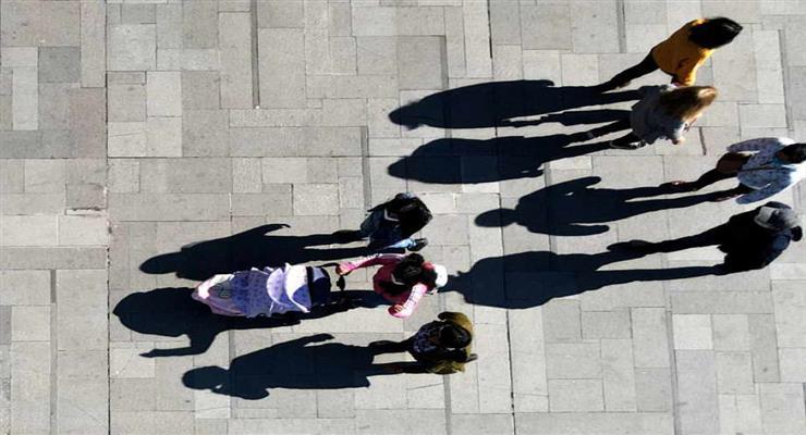рівень безробіття виріс на 23,2% в рік