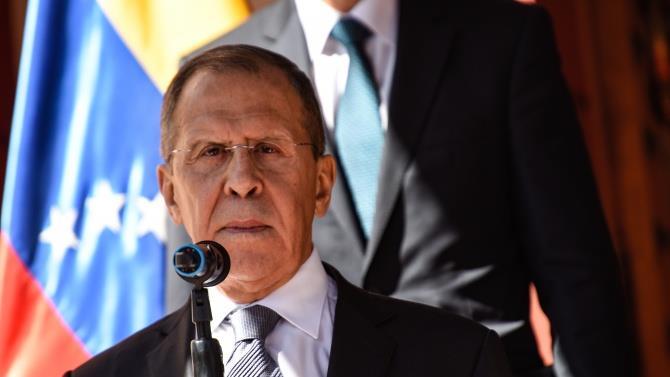 Кулеба зажадав термінового розмови з Лавровим