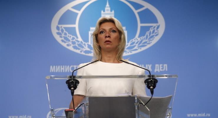 справа про отруєння Олексія Навального