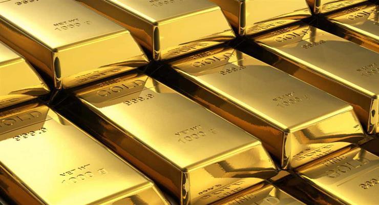 обсяг валютних резервів Росії досяг рекордного рівня - 600 мільярдів доларів