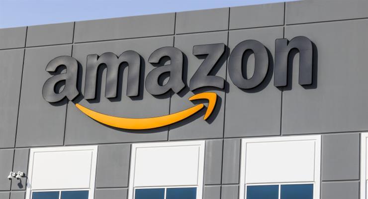 Amazon активно бореться з шахрайством продавців