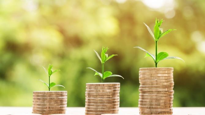 підвищення мінімальної зарплати