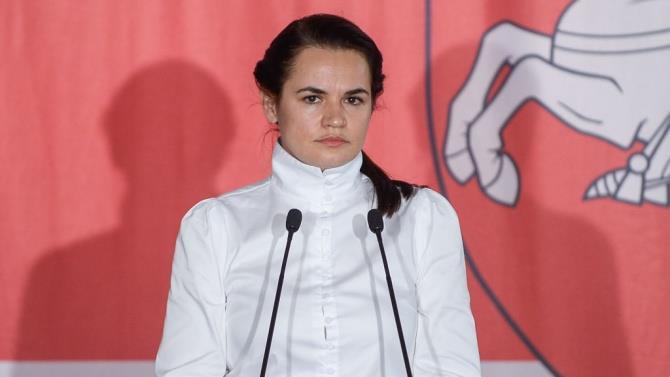 можливі гарантії безпеки для Лукашенка