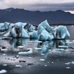 Нове дослідження передбачає приголомшливий підйом рівня моря через танення льодовиків