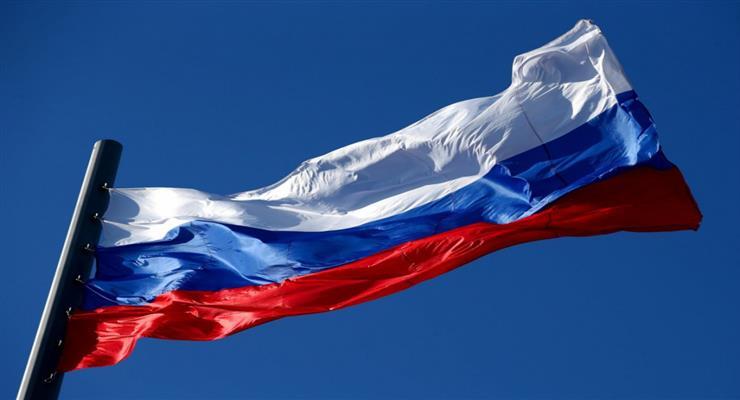 Верховный суд РФ ликвидировал партию «Россия будущего»