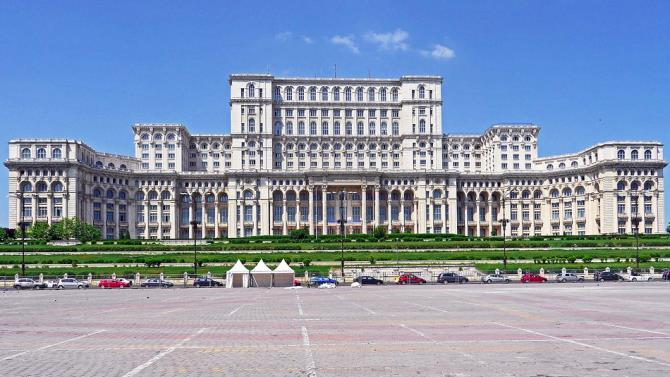 40-відсоткове підвищення пенсій в Румунії