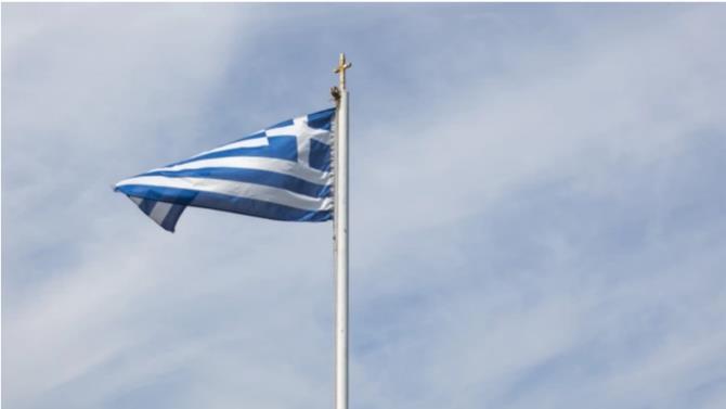 Турция и Греция возобновят переговоры