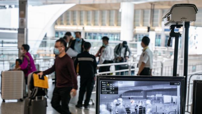відновлення еміграції до Китаю