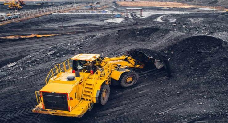 гірники проти закриття шахт