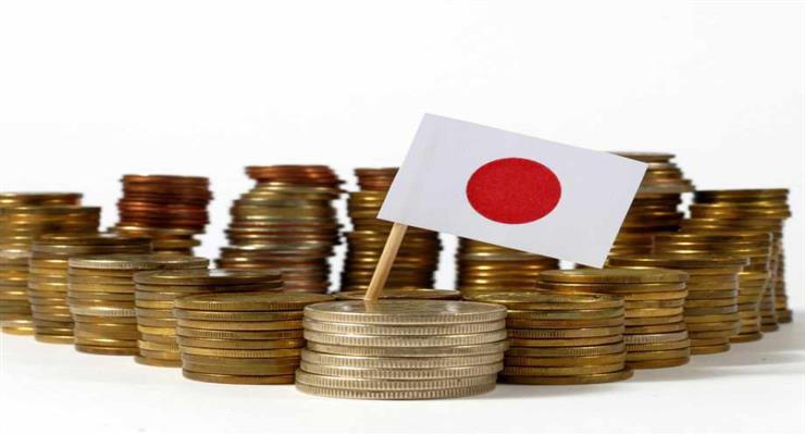в Японії буде створено нове міністерство цифрових реформ