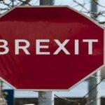 Brexit: британські банки закривають рахунки людей, що живуть за межами Англії