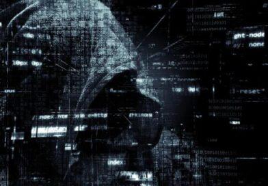 штат Вашингтон піддався кібератаці