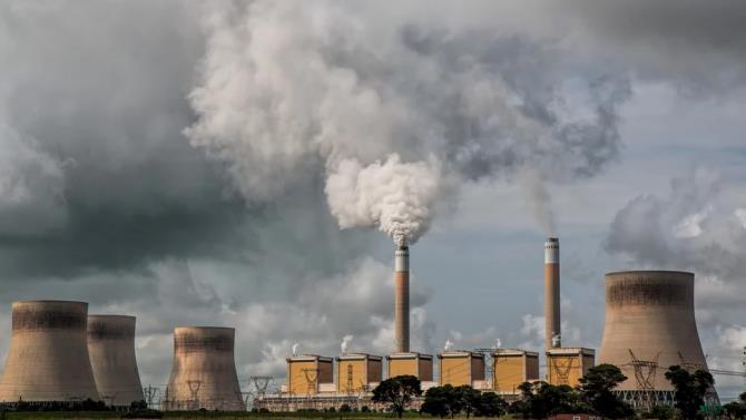 НАТО шукає альтернативні джерела палива