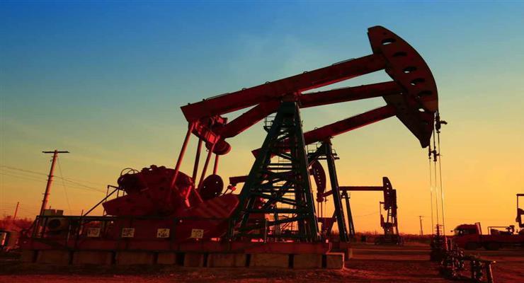 2030 рік - кінець «нафтової ери»