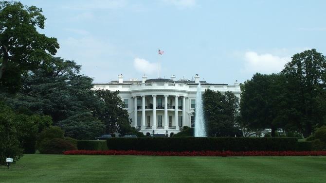 сенатори США виступають за торговельну угоду з Тайванем