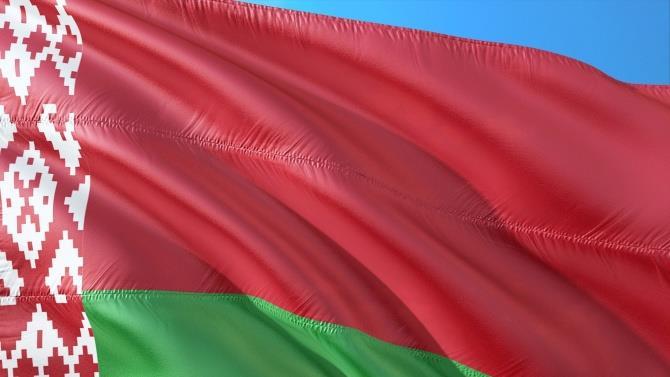 Білорусь відповіла на санкції ЄС