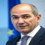 На премьер-министра Словении подали в суд за коррупцию
