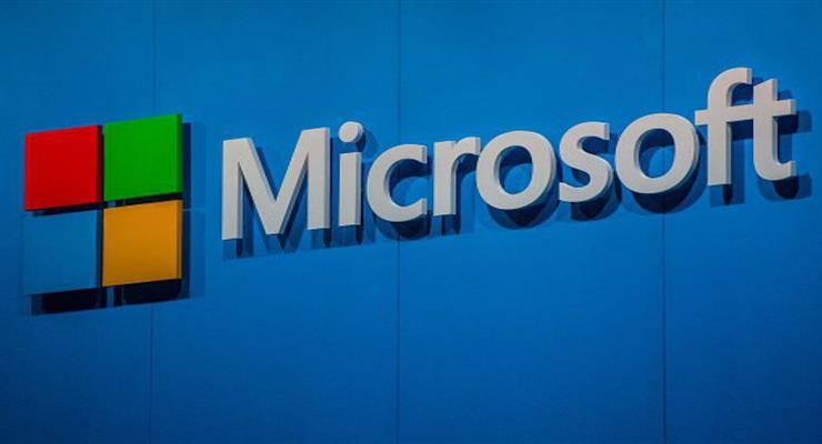 Microsoft робить інвестиції в Грецію