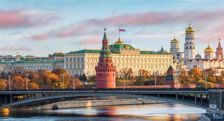 рост банкротства в России