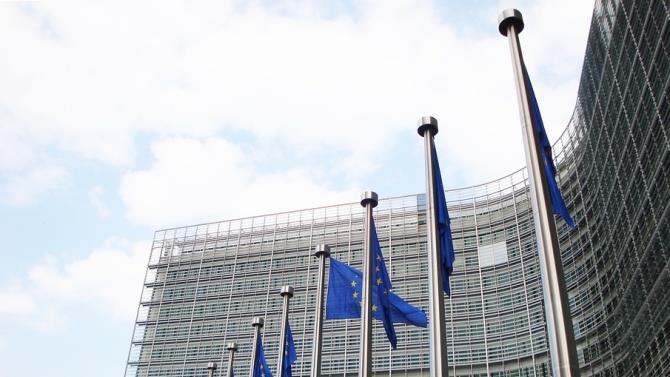 санкції ЄС проти Росії залишаються в силі