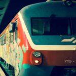 Страйк зупинив транспорт в землі Північний Рейн-Вестфалія