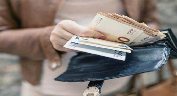 в Женеві найвища мінімальна зарплата