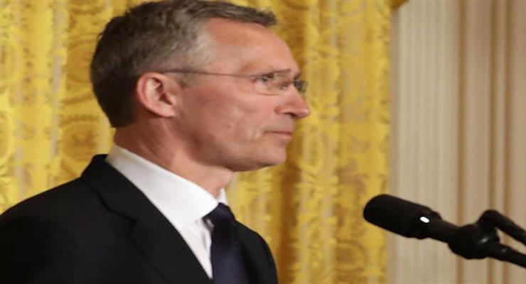 НАТО і США виведуть війська з Афганістану