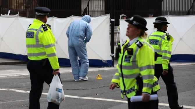 полиция получила сигнал о взрывном устройстве в медицинском учреждении