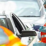 Пандемия является причиной многих косвенных смертей