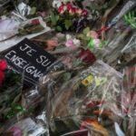Сотні тисяч на площах Франції в пам'ять про вбитого вчителя