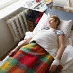Міністр охорони здоров'я України: кількість нових інфікованих може досягати 10 тисяч на день