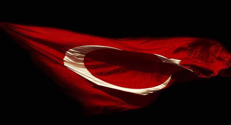 Туреччина не збирається виходити з НАТО