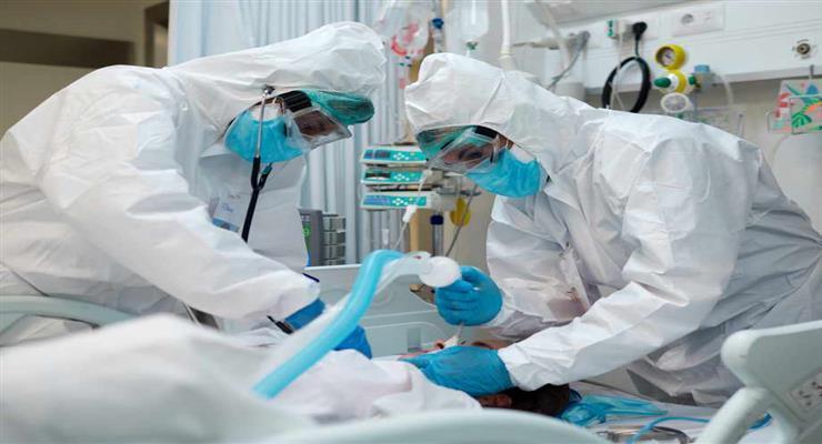 прохання про допомогу курганських лікарів