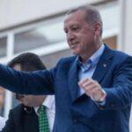 Чому Ердоган образив Макрона, і чи посилиться конфлікт між ними?