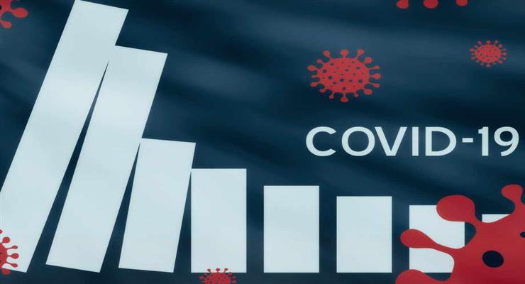 в БіГ пік коронавіруса