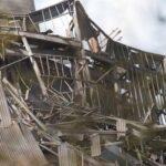 Сильний землетрус в Туреччині і Греції. Є руйнування