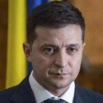 Україна побудує військово-морські бази на Чорному морі