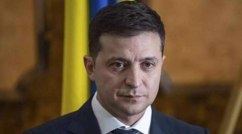 Зеленський заявив про модернізацію озброєння