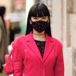 Як коронавірус змінив світ моди