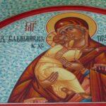 Греція відновлює храм Пресвятої Богородиці на острові Самос