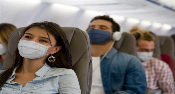 забуті в літаках речі