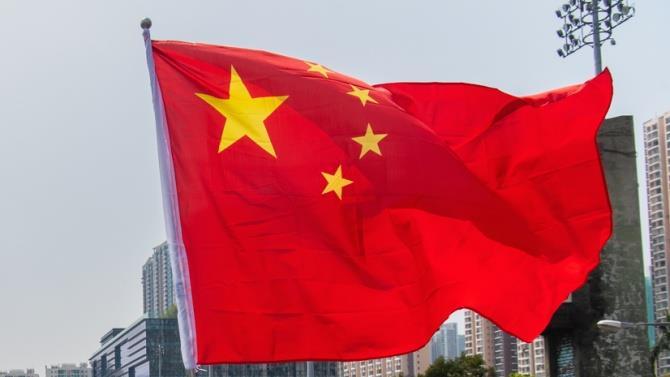 китайські ЗМІ не сподіваються на поліпшення відносин з США