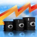 ОПЕК може скоротити видобуток нафти