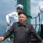 Тривожні новини з Пхеньяна досягли Південної Кореї