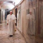Папа Франциск: терористичні атаки ставлять під загрозу братство між народами і релігіями