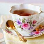 Англієць зупинився у товариша на чай, його оштрафували
