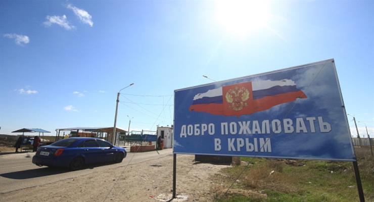 Україна вводить санкції проти Нікарагуа
